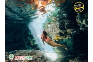 Aktun-chen safety and hygiene protocol COVID 19