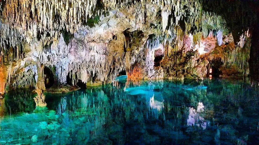 underwater photos, underwater photos blue