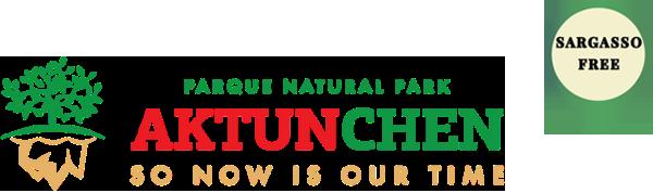 Aktun Chen natural park