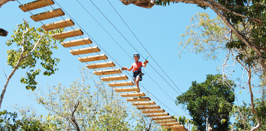zip lining equipment, ziplining, zip lining